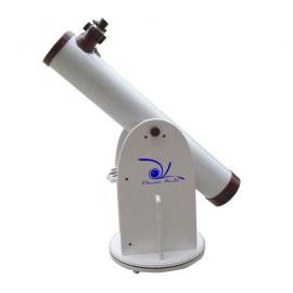 กล้องดูดาว คลาสสิโคเวิลด์ ดอปโซเนี่ยน 160มม CW 160 Dobsonian Telescope