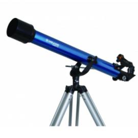 กล้องดูดาวหักเหแสง INFINITY™ 60MM ALTAZIMUTH REFRACTOR