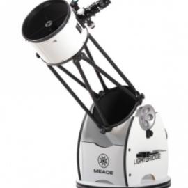 กล้องดูดาวสะท้อนแสงLIGHTBRIDGE 10'' F/5 TRUSS-TUBE DOBSONIAN