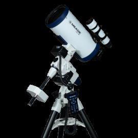 กล้องดูดาวผสม LX85 SERIES - 6 Maksutov-Cassegrain