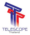 บริษัท กล้องดูดาว(ประเทศไทย) จำกัด Telescope(Thailand) Co. Ltd.