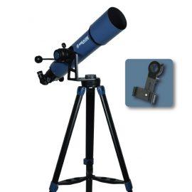 กล้องดูดาว StarPro AZ™ 102mm Refractor